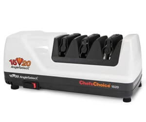 best electric knife sharpener,electric knife sharpener reviews,electric knife sharpener amazon,chefs choice diamond hone,chef schoice electric knife sharpener,chef'schoice knife sharpener