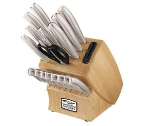 best knife sharpener,best knife sharpener amazon,best knife sharpener 2018,best knife sharpener reviews,chicago cutlery fusion 18pc block set,chicago cutlery insignia knife set