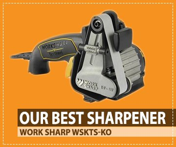Best Knife Sharpener, Knife Sharpener reviews
