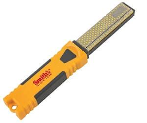 est pocket knife sharpener,best pocket knife sharpener 2018,pocket knife sharpener reviews,smith's diamond knife sharpener,smith's knife sharpener