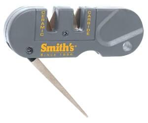 est pocket knife sharpener,best pocket knife sharpener 2018,pocket knife sharpener reviews,smith's pocket pal sharpener,smith's knife sharpener