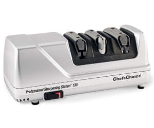 chef's choice professional sharpener,chef's choice knife sharpener,chef's choice knife sharpener review,chef's choice manual knife sharpener