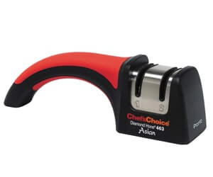 chefs choice knife sharpener,chef's choice manual knife sharpener