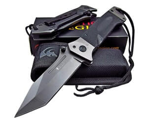 best assisted opening knife,tactical folding knives