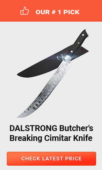 bdo butcher knife,best butcher knife set,butcher knife reviews,victorinox butcher knife,victorinox knives,cutco knives,cutco butcher knives,victorinox slicing knife,dalstrong shogun series,global butcher knife,global knives,victorinox 12 butcher knife