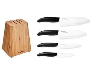 kyocera ceramic knife,kyocera ceramic knife review